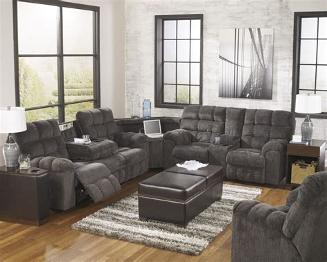 ashley furniture white sectional best furniture mentor oh furniture store ashley