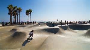 Car Rental Los Angeles Venice Venice In Venice California Expedia