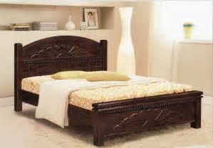 Bed Designs With Headboard Storage » Ideas Home Design