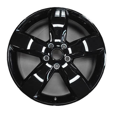 jeep grand altitude wheels wk2 grand high altitude wheel 1jd14dx8ae