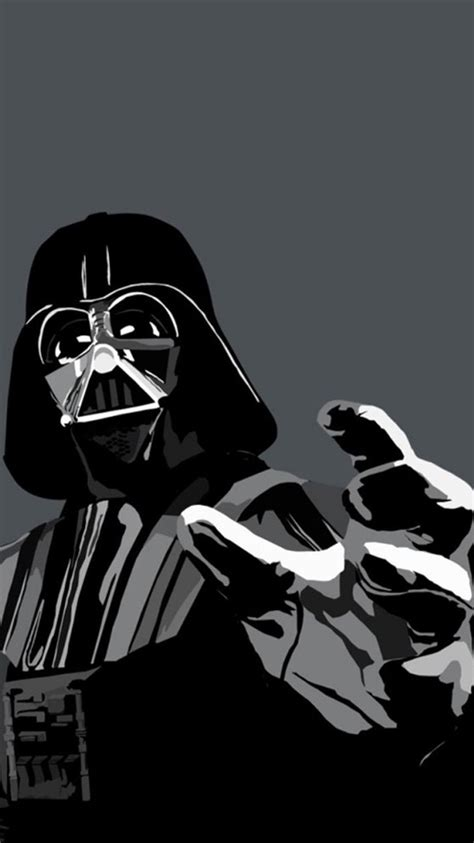 darth vader iphone wallpaper fresh darth vader iphone wallpaper
