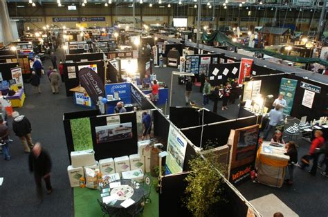 Home And Garden Show Hours by Portland Home Show 171 Iloveportlandmaine
