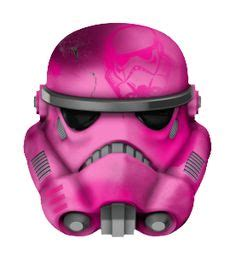 design your own stormtrooper helmet login drawing by happe star wars rebels design your own