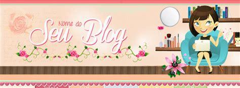 essence layouts layout free blog feminino 1 blogger essence layouts layout free blog feminino 1 blogger