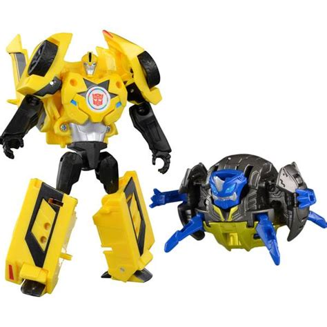 Best Seller Jam Robot Anak Jam Transformers Jam Anak Rumahcasio transformers adventure tav 40 bumblebee with ironjam armor