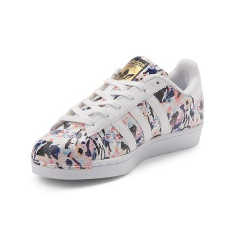 adidas floral sneakers adidas superstar floral shoes aoriginal co uk