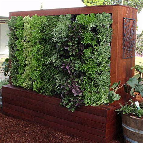 vertical vegetable garden kits atlantis gro wall 4 vertical garden kit new ebay