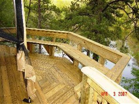 bench seat deck railing deck bench railing free download pdf woodworking
