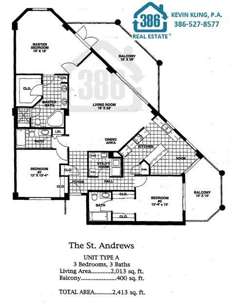 tate residences floor plan 100 condo blueprints home design 89 astounding