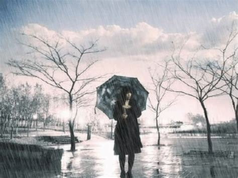 imagenes de otoño y lluvia januari 2016 marie huana