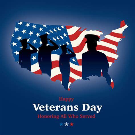 veterans day honoring    served  nashville news