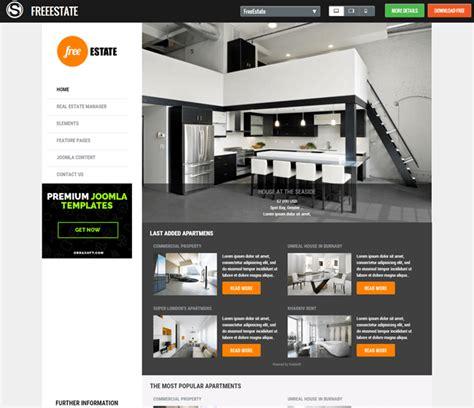 template joomla free 3 4 best free responsive templates for joomla 3 x