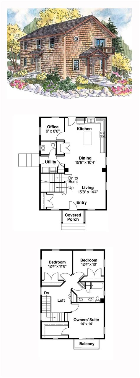 salt box house plans 1000 images about saltbox house plans on pinterest