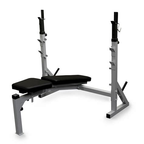 olympic style weight bench valor fitness bf 39 adjustable olympic weight bench