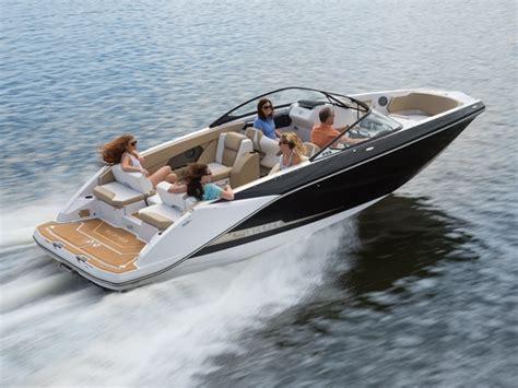 2017 jet boats scarab boats 2017 scarab jet boat 255 platinum se