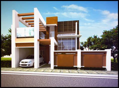contemporary kit home design modern pergola with glass crowdbuild for