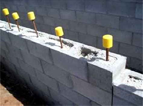 Wall For Engineers