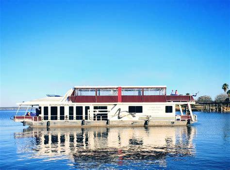 boat rentals for lake conroe boat rental lake conroe rental boat