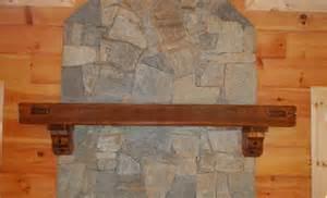 barn wood mantle barnwood mantel reclaimed barn wood beam fireplace mantel