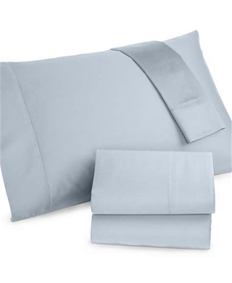 charter club sleep soft 4 pc sheet sets 300 thread count 100 charter club damask extra deep california king 4 pc sheet