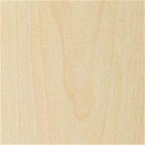 woodwork buy wood veneer sheets pdf plans