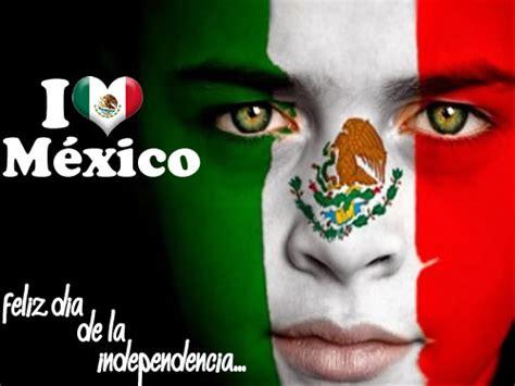 de la independencia de mexico frases frase viva la independencia viva 11 im 225 genes etiquetadas con bandera de mexico im 225 genes cool