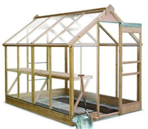 go green house plans do it yourself greenhouse plans for building a greenhouse