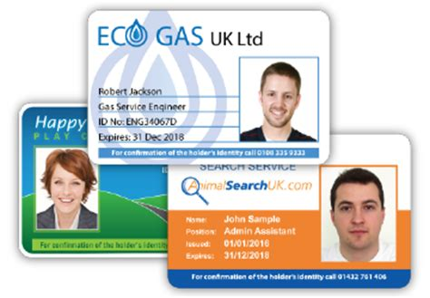 id card design online uk id card printer we are your id card specialist free