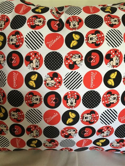 Pillow Printing Baby Minnie Mouse Theme 36 best disney s day images on disney