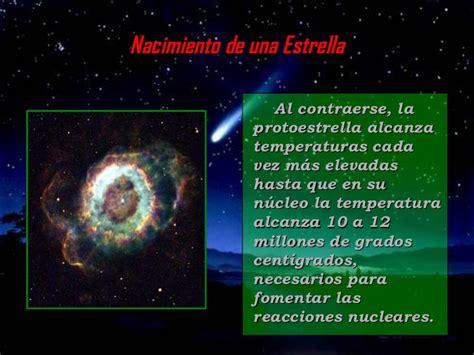 evoluci 243 n de la acci 243 n de tutela en colombia cual es el significado de las estrellas de la bandera de estados origen evoluci 243 n y muerte