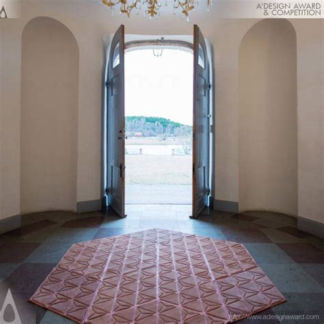 modular rugs jizsaw modular rugs by ingrid k 252 lper as wall carpets