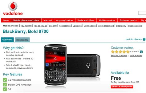 themes blackberry bold 9700 blackberry theme for 9700 bold free download castlepriority