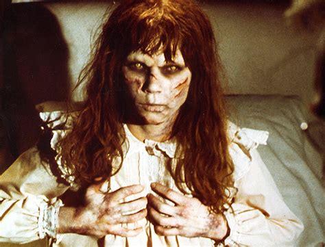 exorcist film deaths regan macneil life death prizes