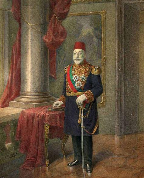 mehmed ottoman empire 17 best images about fez on pinterest ottomans portrait