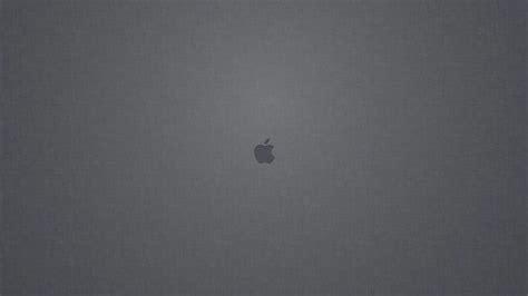 apple wallpaper reddit apple logo denim texture wallpaper technology hd