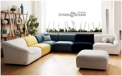www divani divani it divani e divani by natuzzi le convenzioni