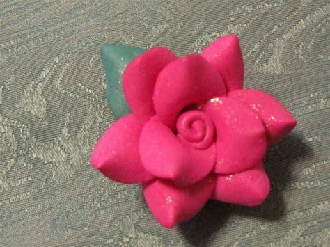 imagenes de rosas hechas en foami flores en goma eva manualidades
