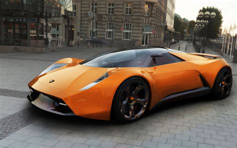 lamborghini concept car lamborghini insecta concept car wallpapers hd wallpapers