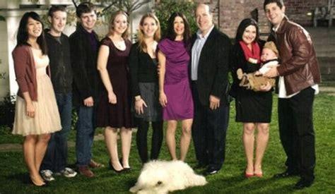 Mark Zuckerberg Family Biography | mark zuckerberg family siblings parents children wife