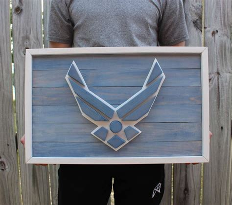 army home decor the 25 best military home decor ideas on pinterest