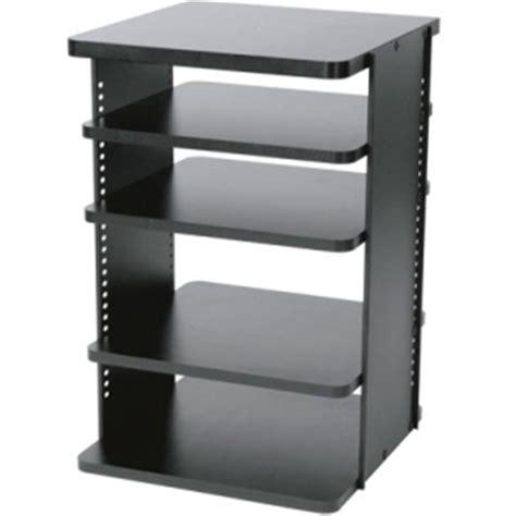 Rotating Shelf System by Middle Asr 30 Adjust Slide Out Rotating Shelf 30 Quot