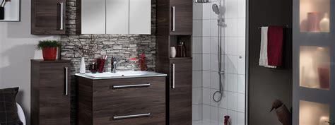 Kleines Bad Stilvoll Einrichten by Badm 246 Bel Fackelmann Badezimmer Stilvoll Einrichten