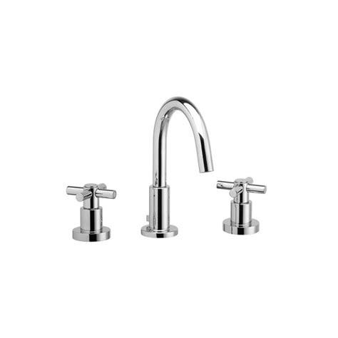 phylrich kitchen faucets koral bar faucet k8200 from phylrich international 24