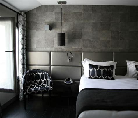 hängematte zimmer schlafzimmer wandfarbe idee