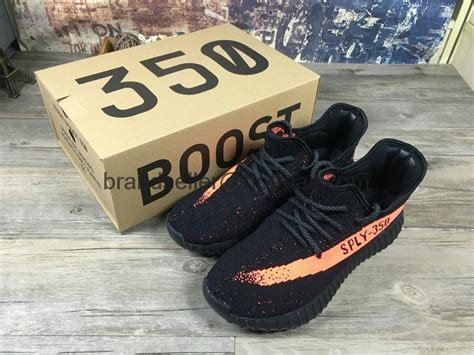 Promo Adidas Yeezy Sply 350 quality adidas yeezy sply 350 v2 boost 550 shoes adidas boost 350 china trading company
