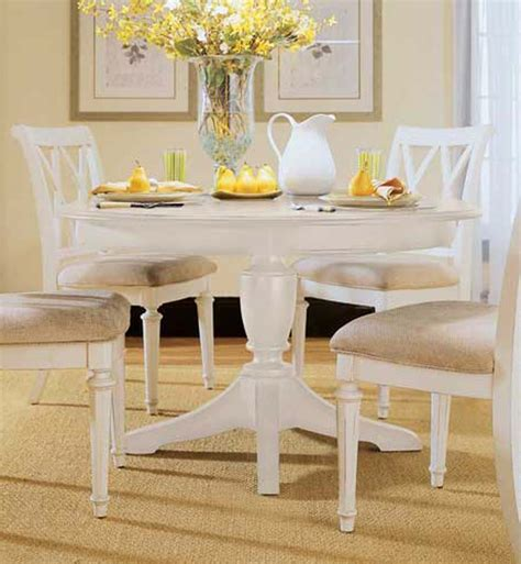 american drew dining room furniture american drew camden white round table buy dining room