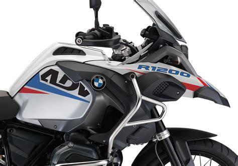 Bmw Motorrad Uk Bike Configurator by Bmw R1200gs Lc Adventure Vivo Series Configurator Bmw