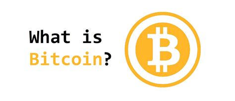 bitcoin what is it expedia to accept bitcoin ebuyer blog