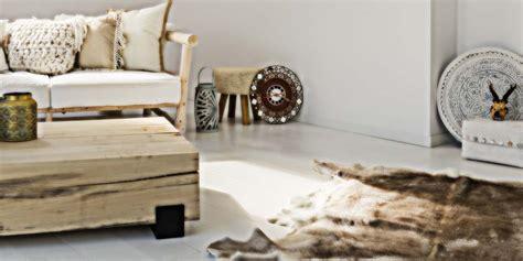 teppiche individuell gestalten lounge m 246 bel f 252 r esszimmer und essecke