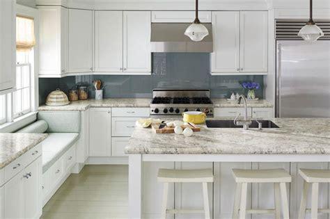 laminate countertops that look like granite roselawnlutheran